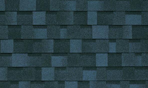 Best Bitumena Šindelis National Blue Iko Cambridge 400 x 300