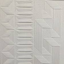 Image result for tauba auerbach weave