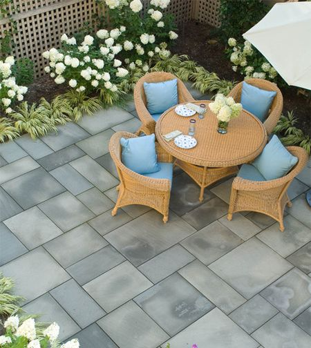 home dzine design a beautiful patio area for our north
