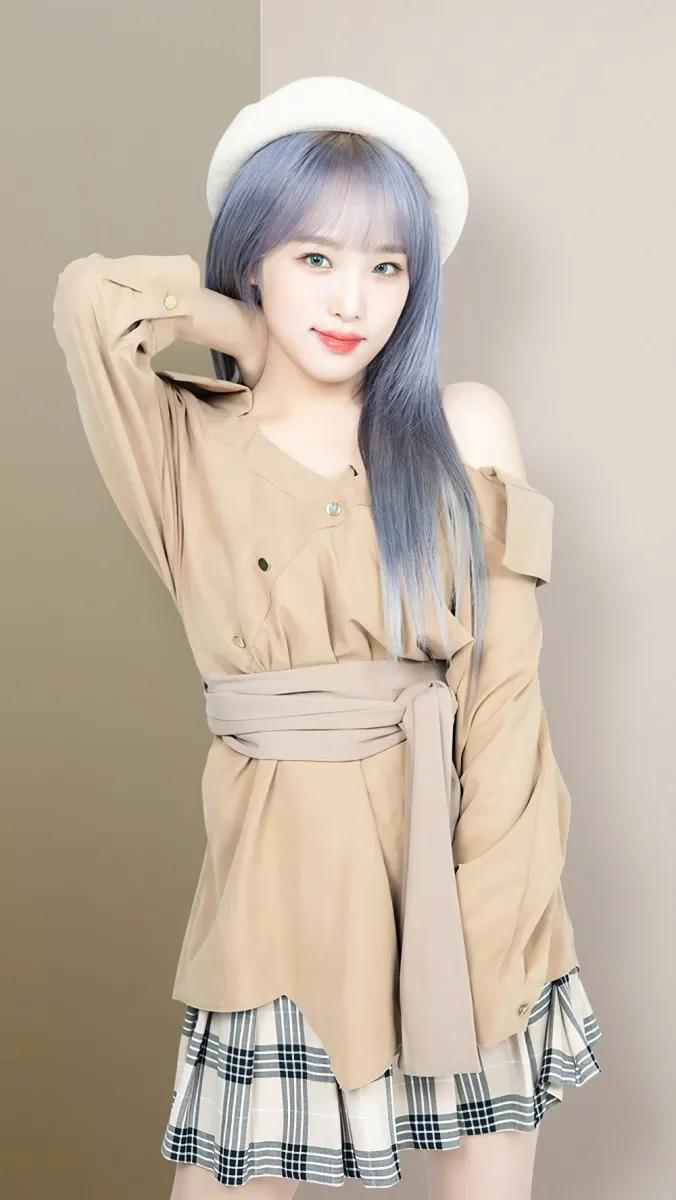 Online Editor Citation Generator Kpop Girls Fashion Idol Asian Cute