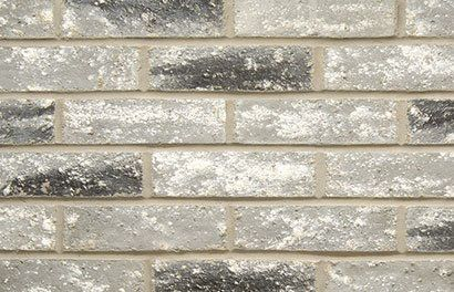 Bilco Brick Getteysburg Google Search Brick Prices Brick Bricks For Sale