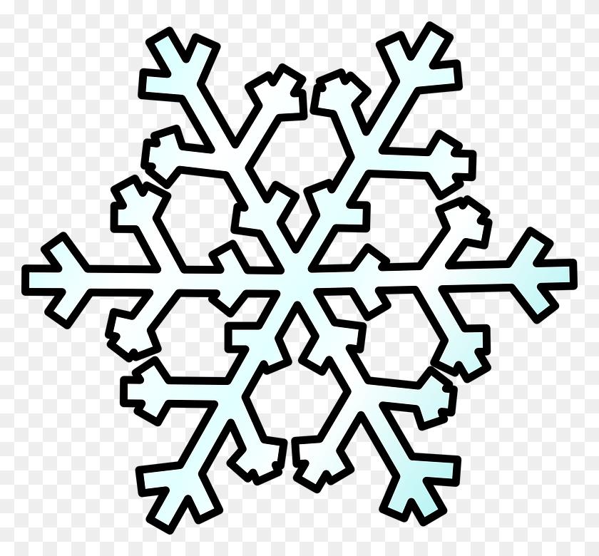 Dibujos Para Colorear De Copos Nieve En Nav On Copo De Nieve Nubes Clip Art Snow Png