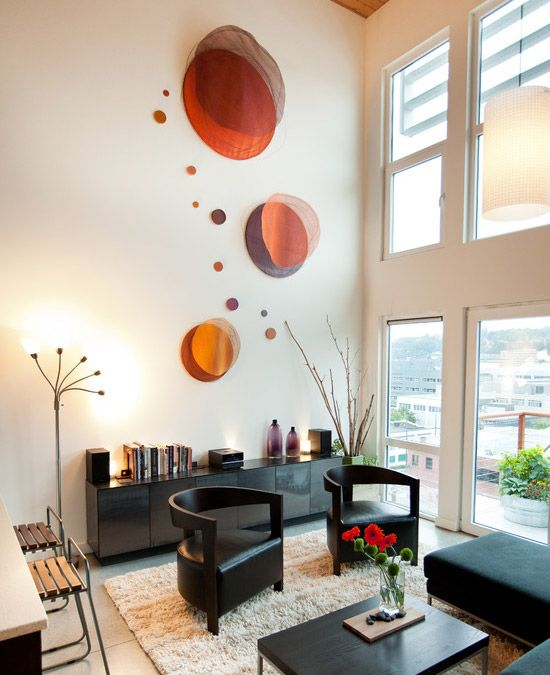 diy living room art ideas how to arrange furniture in with corner fireplace and tv 35 easy creative wall for decoration decor there are lots of available many blogs but we narrowed it down a little our