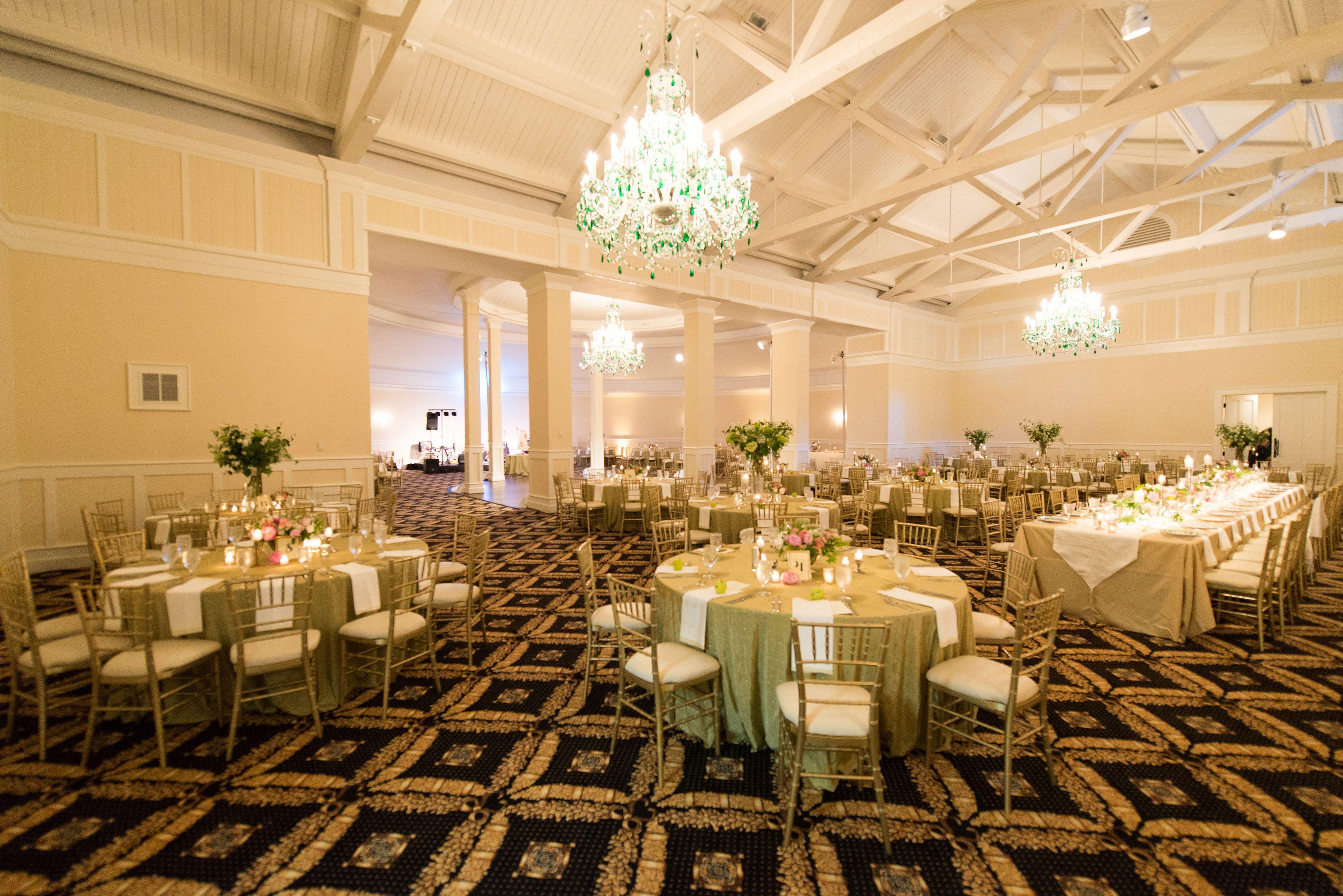 12+ Outdoor wedding venues richmond va info