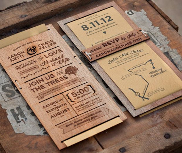 unique weddings looking for a graphic design job check out these 25 examples of creative resumes - Unique Wedding Invitation Ideas