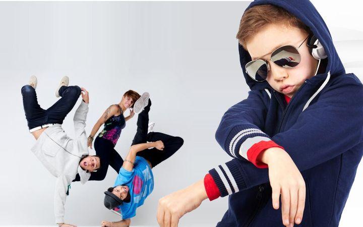 Best dance classes in london in 2020 kids dance classes