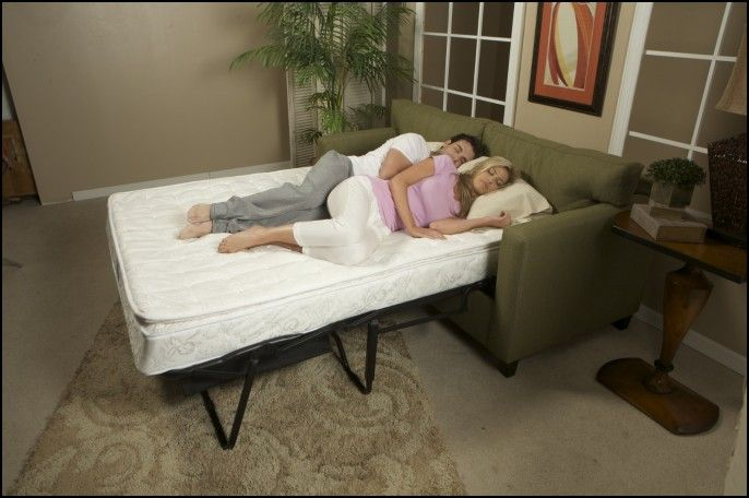 Most Comfortable Sofa Beds Ever Couch Gallery Pinterest And