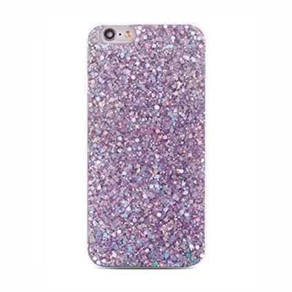 Download Latest Black Wallpaper Iphone Glitter Sparkle for iPhone XS Free