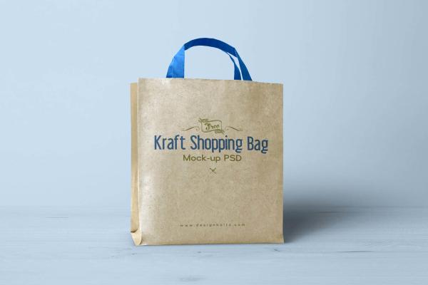 Download Free Download Creative Mockups In 2020 Bag Mockup Paper Shopping Bag Photoshop Mockup Free