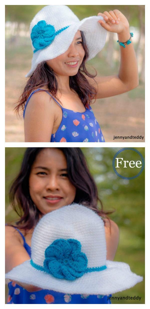 Pin de glo en belen de crochet | Pinterest | Belenes