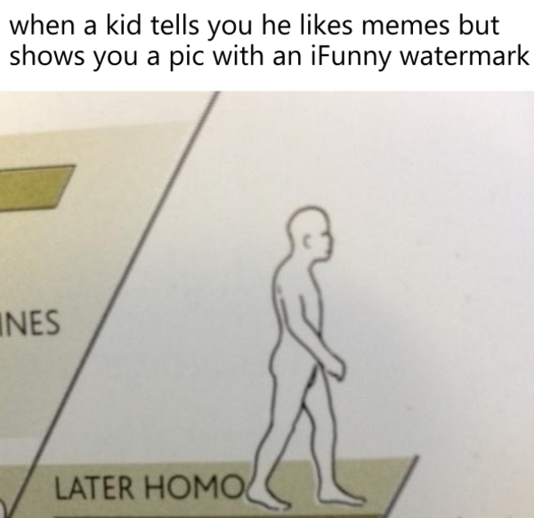 Pin On Gucci Memes