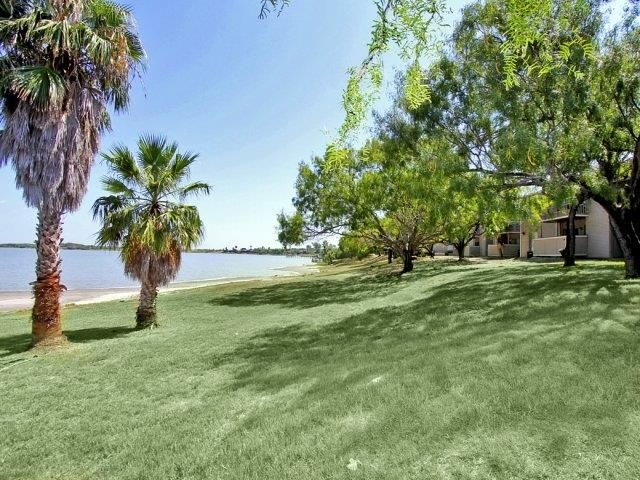 The Bay Club Affordable Apartments In Corpus Christi Tx Found At Affordablesearch Com The Bay Club Nest Affordable Apartments Apartment Communities Apartment