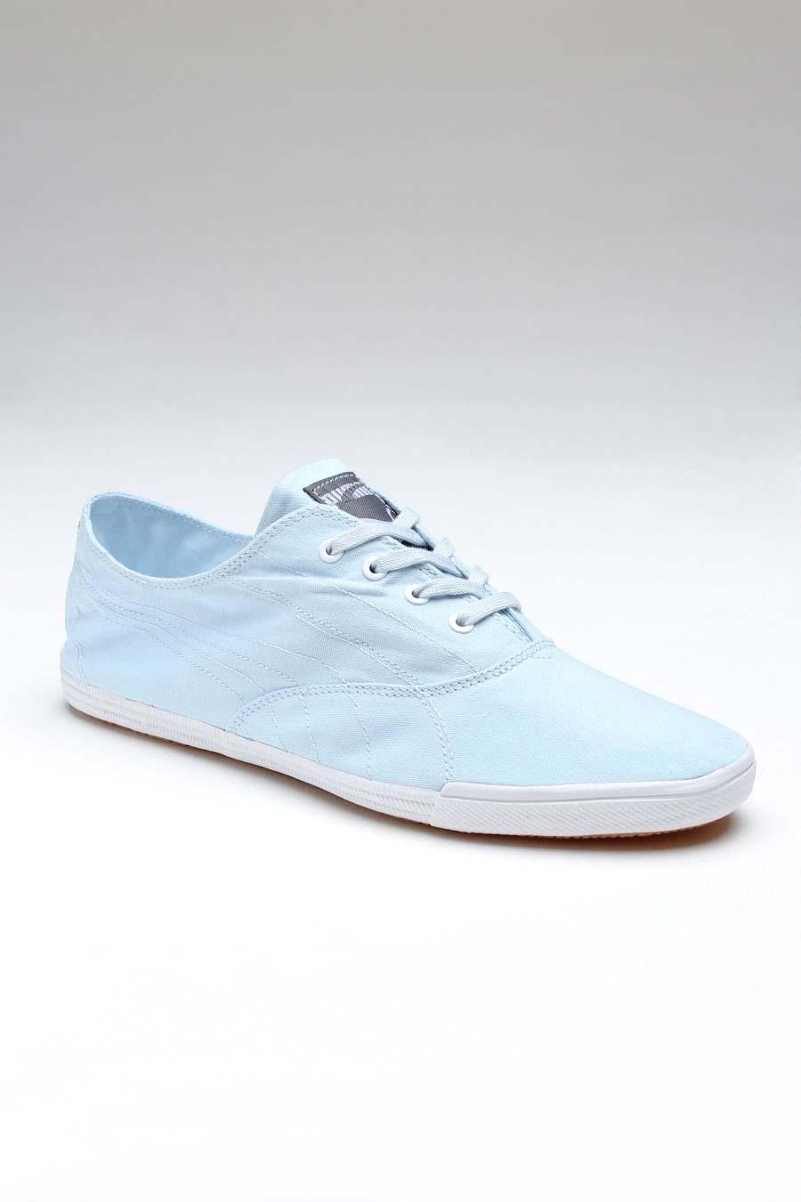 67172a79fe74 Puma Tekkies Sneaker Free Credit Repair And Bankruptcy Information ...