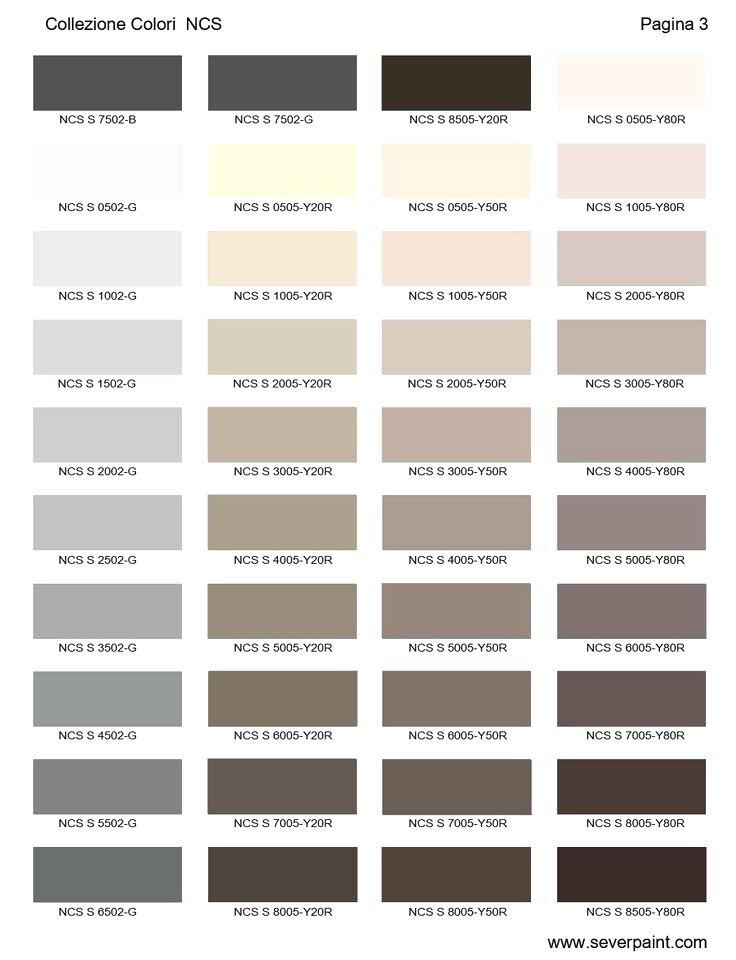 Pittura per interni, smalto opaco, vernice epossidica, impregnante per legno e molto altro. Codice Colore Tortora Sikkens Codice Colore Tortora Kleurenkaart Huis Verfkleuren Muurverf Kleuren