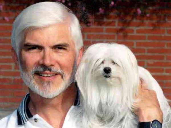 modabit, Perros parecidos a sus dueños
