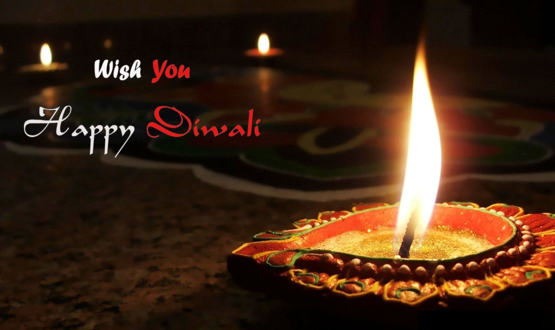 happy diwali 2014 is coming near and here in this article we are