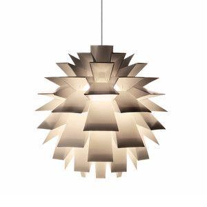 Danish Pendant Ideas For The Home Pinterest Design Lampen