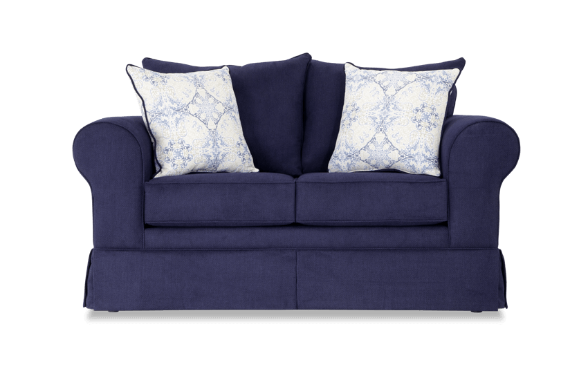 Oasis Loveseat Bob S Discount Furniture Love Seat Bob S Discount Furniture Furniture