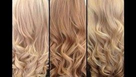 How To Use Hair Toner After Bleaching: Our Guide To Wella ...