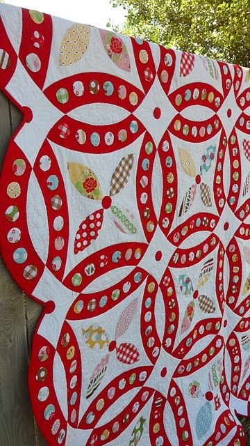 Pin On Quilts And Ideas