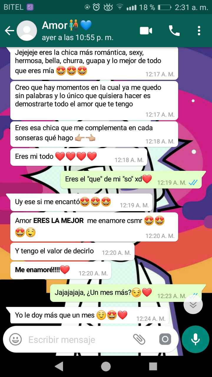 Pin De Sofía Córdova En Relaciones Cartas De Amor Largas