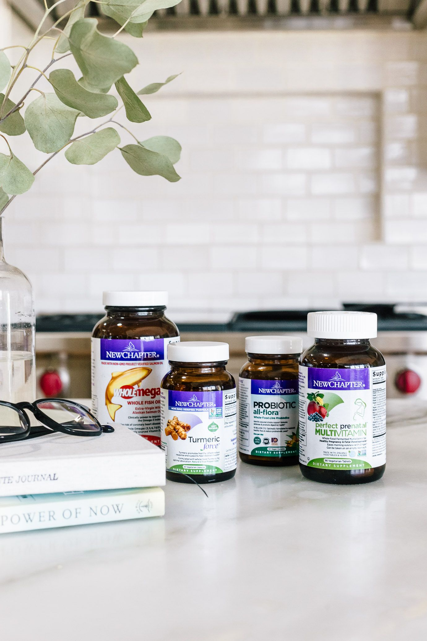 A Registered Dietitian's Guide to Essential Daily
