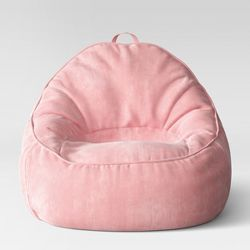 Fabulous Best 12 The Top Rated Pink Bambeano Baby Bean Bag Chair Read Ibusinesslaw Wood Chair Design Ideas Ibusinesslaworg