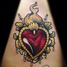 Risultati immagini per giulia bongiovanni tattoo