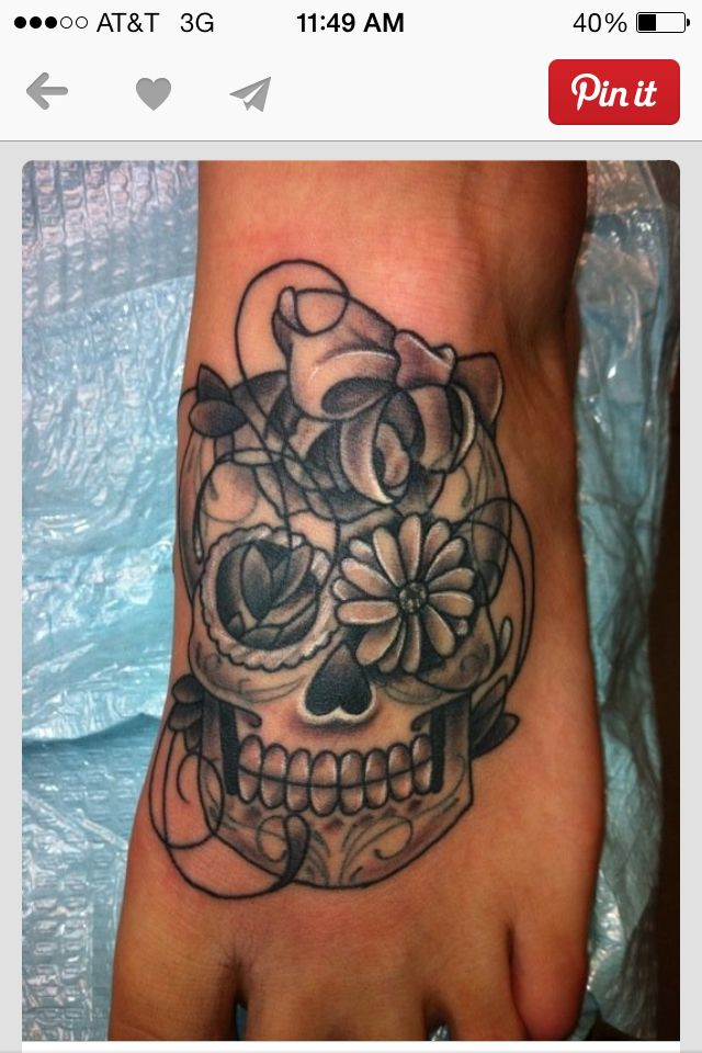 Pin By Kasey Benedick On Ink Pinterest Tattoo Floral Tatoos And