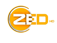 Zed Tv Live On Kurdtvs Net Ish Tv Channel Broadcasts In Erbil In Kurdistan Region Of Iraq For Kurds In America And Europe Individuall Live Tv Streaming Tv Tv