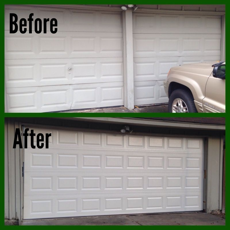 Garage Door Repair Katy Contact At 832 454 3432 Garage Doors