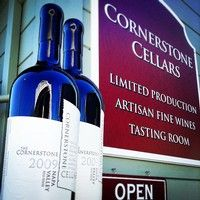Blog Post: Yountville on Any Budget #wine #Yountville