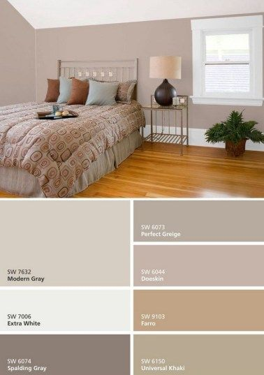 132 Awesome Interior Design Paint Color 21 Interior Design Paint Bedroom Color Schemes Bedroom Colors Cool room paint color accessories
