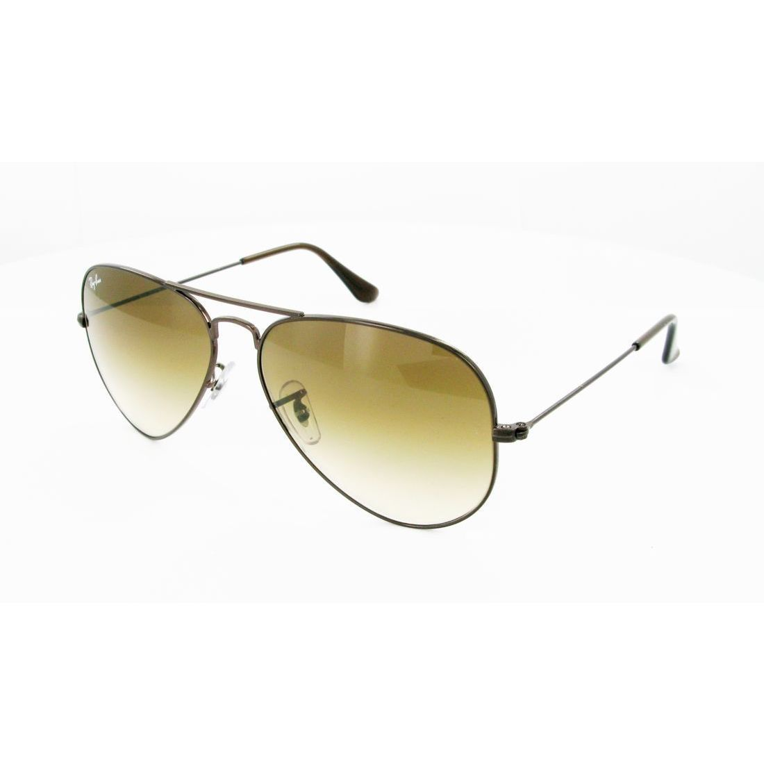 Ray-Ban  RB3025 014 51 58  Aviator Sunglasses, Men s   Products ... 29e958d27563