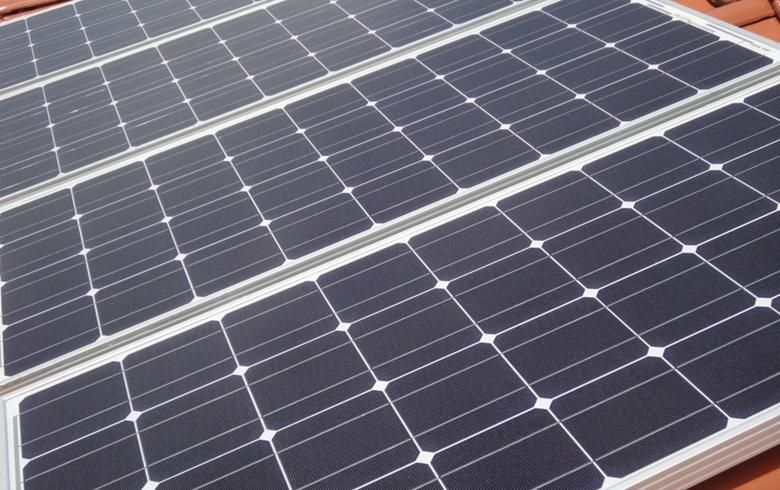 Investec Buys Stake In Berlin Based Off Grid Solar Developer Off Grid Solar Solar Off The Grid