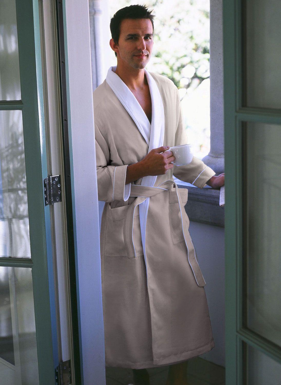 luxury spa robes - HD 1095×1497 e93cf5944