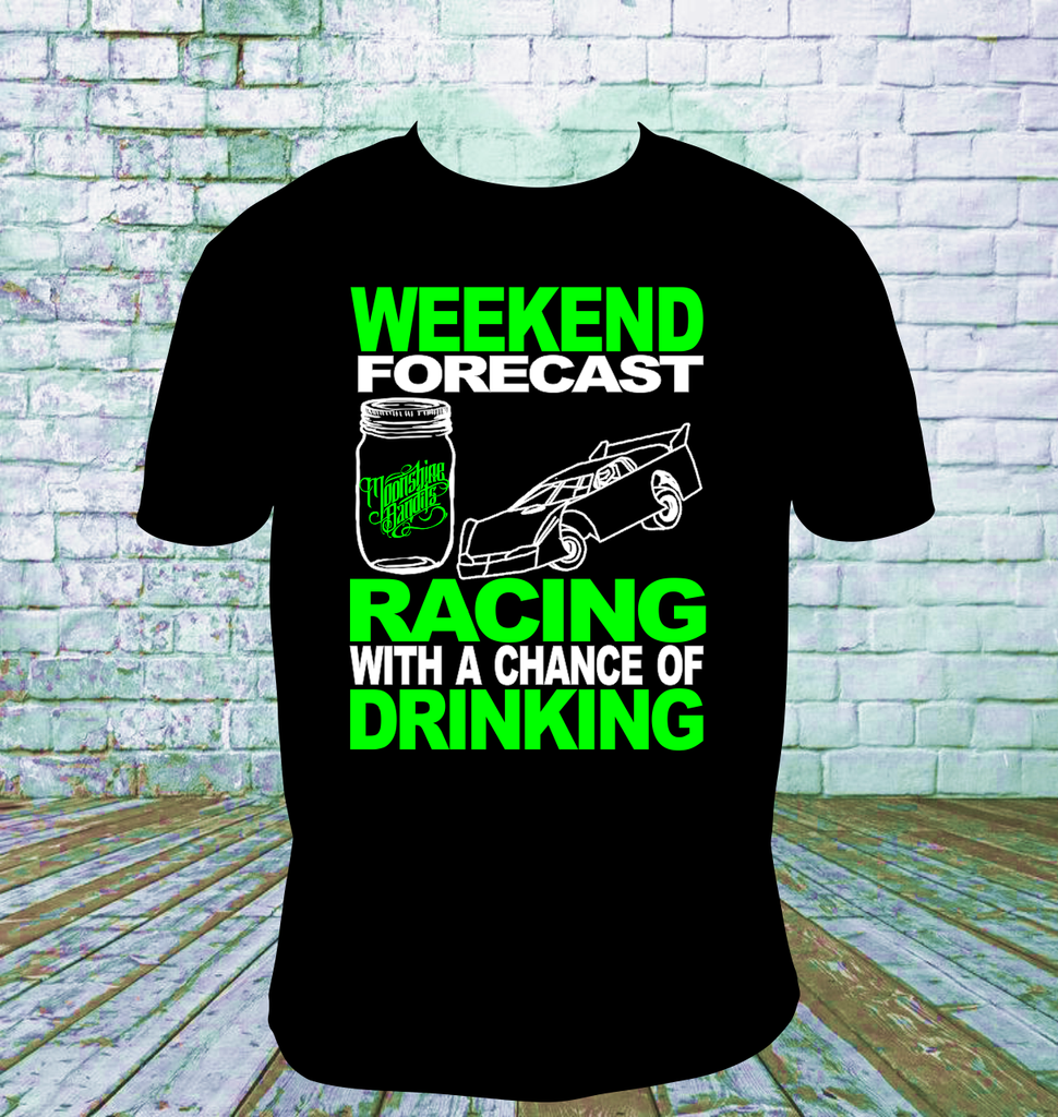 Racing T Shirt Ideas Chad Crowley Productions