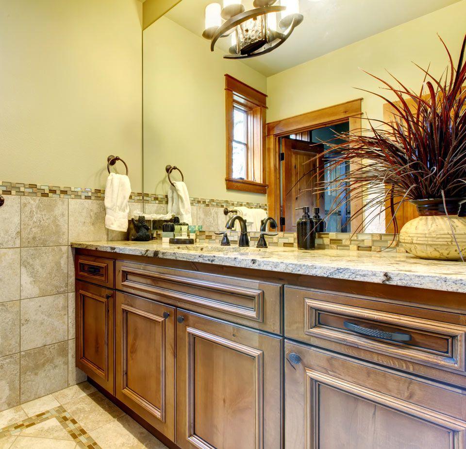 Nonn S Inspiration Gallery Kitchen Bathroom Flooring In Wisconsin Upper Kitchen Cabinets Beautiful Kitchen Cabinets Replacing Kitchen Cabinets