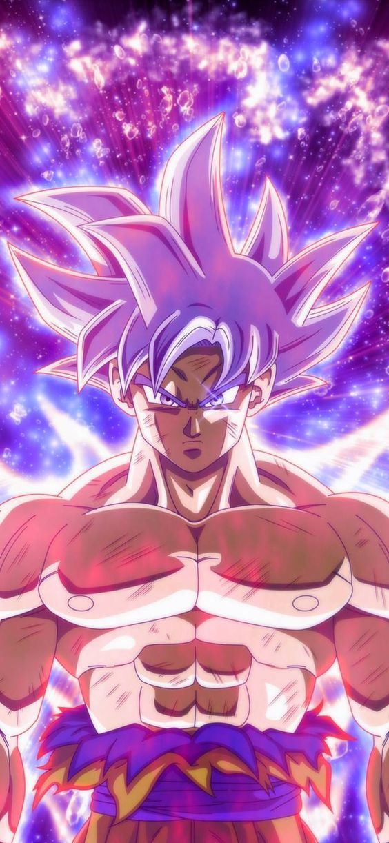 fondos-de-pantalla-dragon-ball-z-super-celular-4k-hd-38