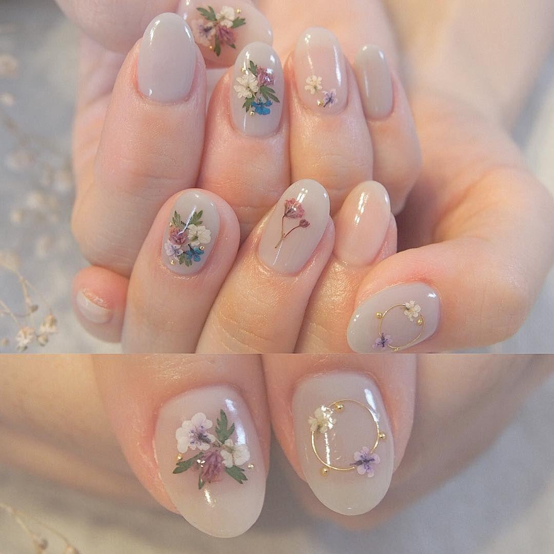 Media?size=l   Spring 2018   Nails, Nail Art, Nails ...