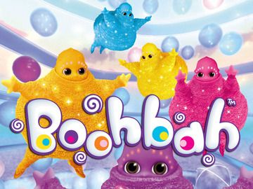 Whatever Happened To Photo Boohbah Old Kids Shows Little Kid Shows Old Pbs Kids Shows