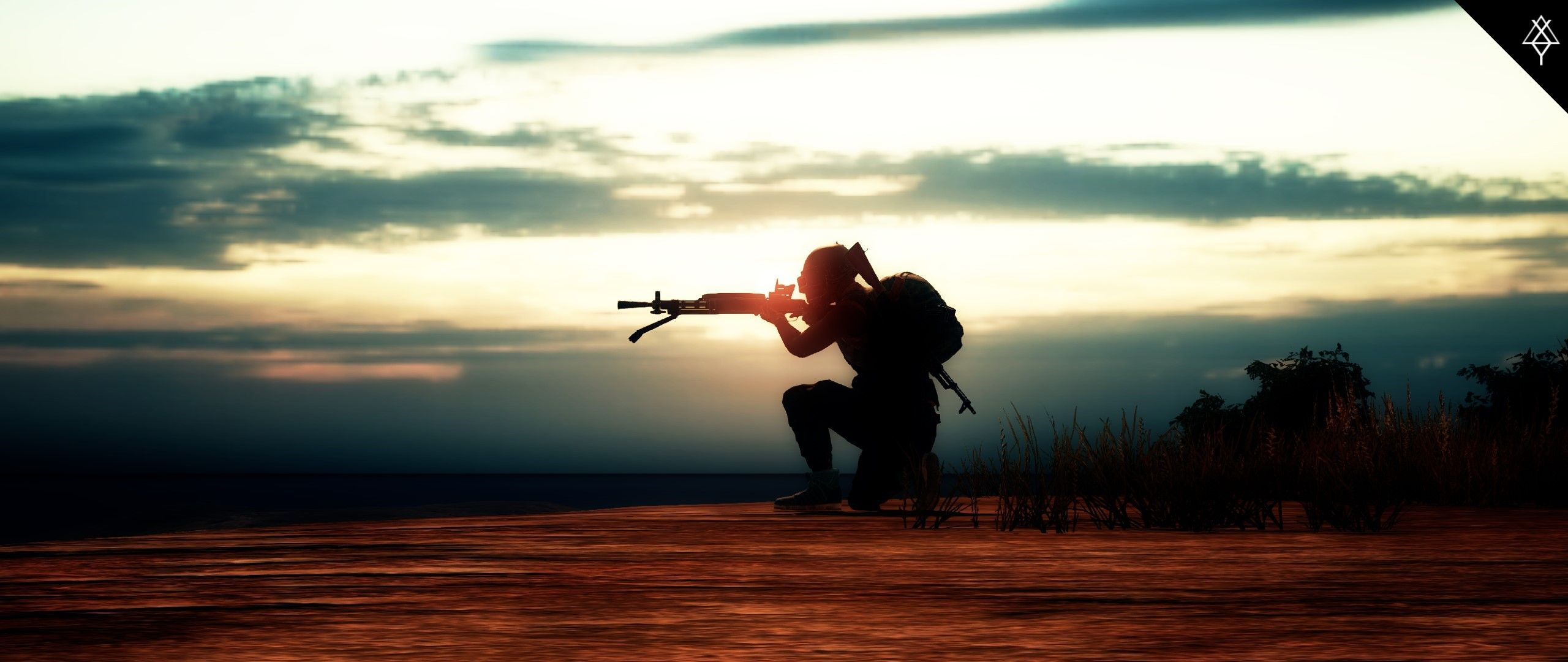 Gaming Wallpapers, Games E