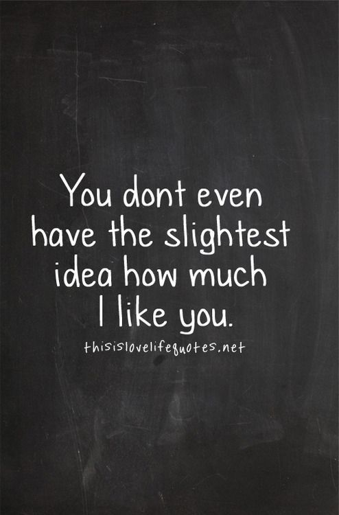 Crush Quotes 30 Crush Quotes | Relationships | Love Quotes, Crush quotes, Quotes Crush Quotes