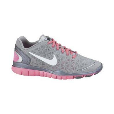 Bring Comfortable Nike Free Tr 2 Women Roshe Run Girls Free