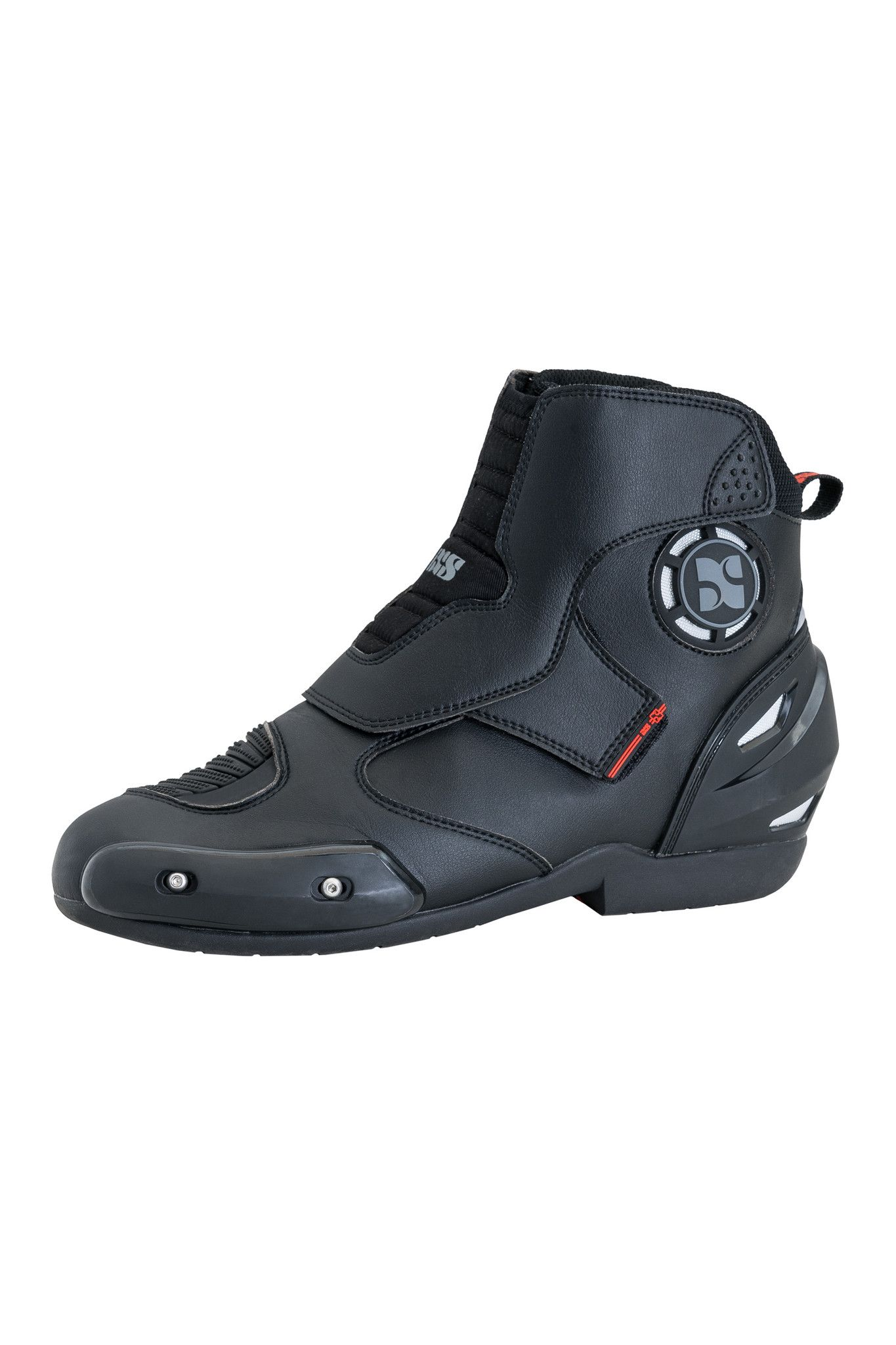 Motorcycle gloves ixs - Streetrunner Motorcycle Sports Shoe Ixs Motorcycle Fashion Motorcycles Gear