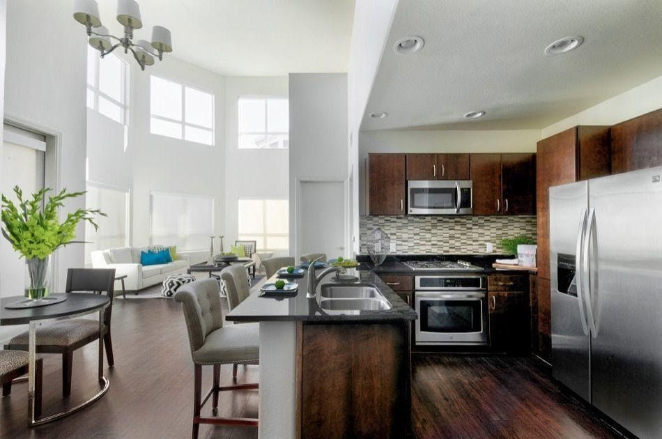 Tour Of The New Place The Perfect 1 Bedroom Apartment Is Easy To Find With Apartment Guide 9265 W Russe In 2020 Chicago Rent Apartments For Sale Furnished Apartment