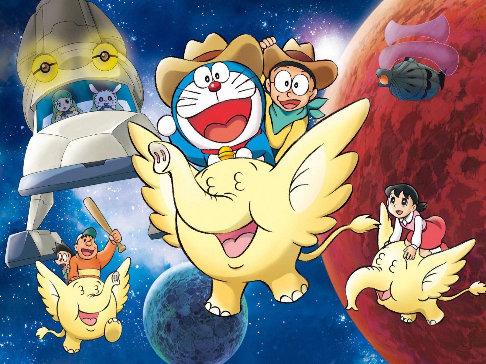 Download wallpaper doraemon free - Doraemon Doraemon Best Free Wallpaper 1422 Wallpaper Wall Height Com