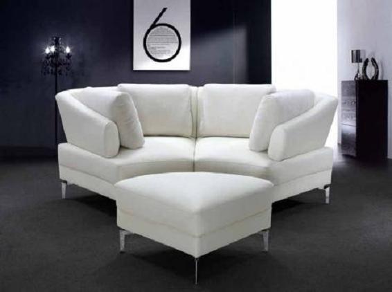Amazing Modern Leather Sofa Sectional Sofas Toronto Ottawa Lamtechconsult Wood Chair Design Ideas Lamtechconsultcom