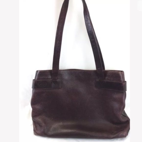 d6dd45121cf0 Vintage plum purple pebbled Gucci purse Gorgeous true vintage Gucci pebbled  leather bag Plum purple color