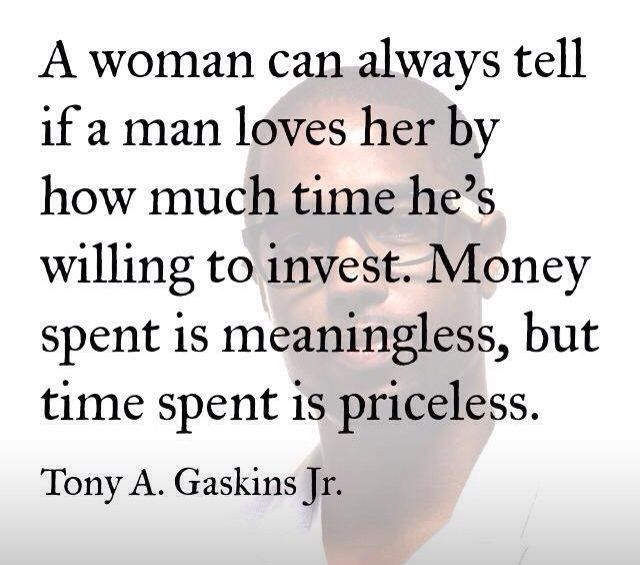 Heart To Heart Attention Quotes Woman Quotes Time Quotes